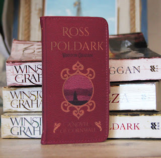 poldark_iphone_book_cover