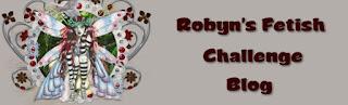 http://robynsfetishchallengeblog.blogspot.com/