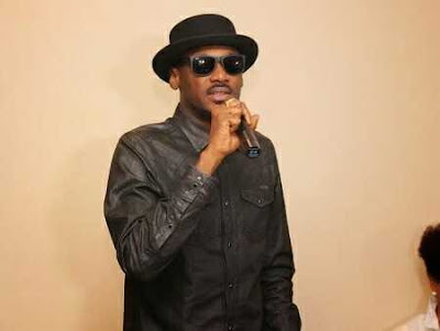 With or Without Tuface, the Protest Will Go On - Official Partner, EiE Nigeria Speaks Up