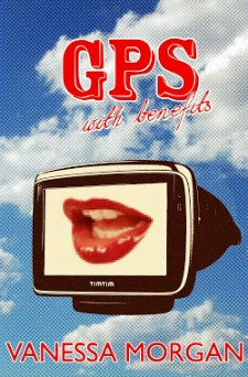 gps with benefits
