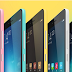 Cara Flashing/Install Ulang Redmi Note 2 Tanpa PC