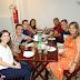 Rodízio de Esfihas no Riad Restaurante Árabe na terça 24/01