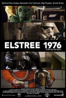 Download Film Elstree 1976 (2015) DVDRip Subtitle Indonesia