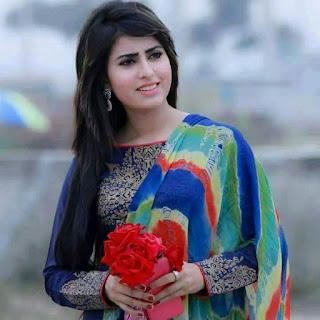Anika Kabir Shokh XXX