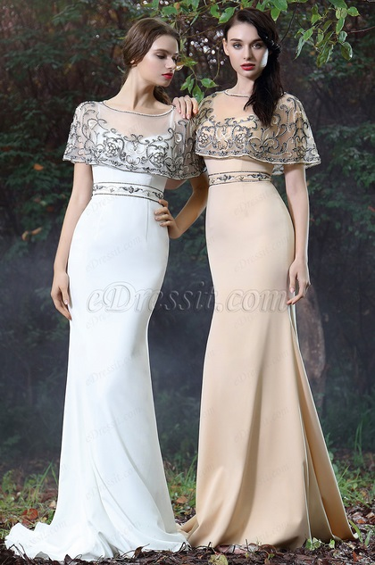 http://www.edressit.com/edressit-beige-cape-embroidery-beaded-evening-gown-02171314-_p5107.html