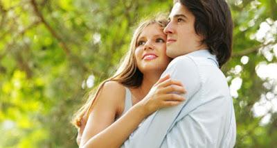 4 Hal yang Diinginkan Pria dari Kekasihnya