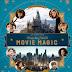 Három új Harry Potter könyv gyerekeknek