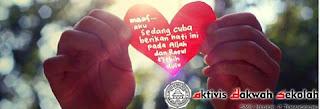Cinta !!