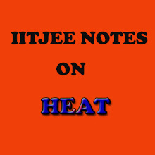 Heat Notes Physics Class 11