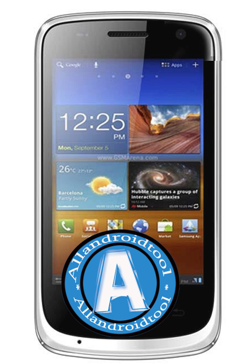 Karbonn A1 Plus Stock Rom Firmware (Flash File)
