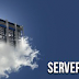 Purchasing Server Colocation Is Necessary