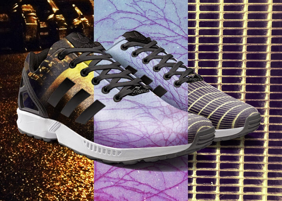 02-mi-Adidas-ZX-Flux-Shoe-App-to-Customise-your-Shoes-www-designstack-co