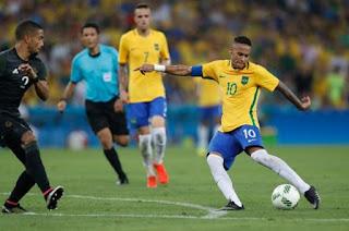 http://vnoticia.com.br/noticia/1362-selecao-brasileira-volta-a-ocupar-1-lugar-no-ranking-da-fifa-apos-7-anos