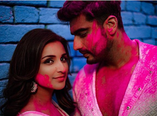 Arjun and Parineeti's colourful romance for Namaste England!.png