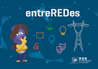 http://www.ree.es/es/publicaciones/educacion/entreREDes