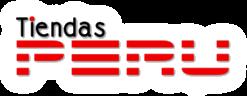 Tiendas Peru