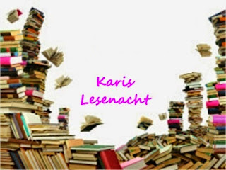 http://karis-crazy-book-world.blogspot.de/2015/05/einladung-zur-lesenacht.html