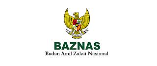 Lowongan Kerja BUMN Terbaru Badan Baznas Republik Indonesia Tahun 2017