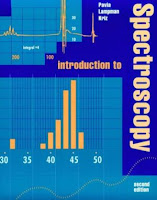 Download books page 1 chemistryabc introduction to spectroscopy a guide for students of organic chemistry saunders golden sunburst series fandeluxe Image collections