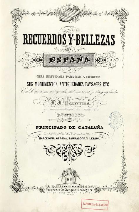 portada-recuerdos-bellezas-espana