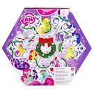 My Little Pony Advent Calendar 2011 Pinkie Pie Blind Bag Pony