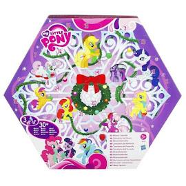 MLP Advent Calendar 2011 Rainbow Dash Blind Bag Pony