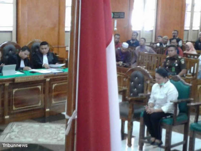 Indonesian Groups Call for Minority Religious Protections