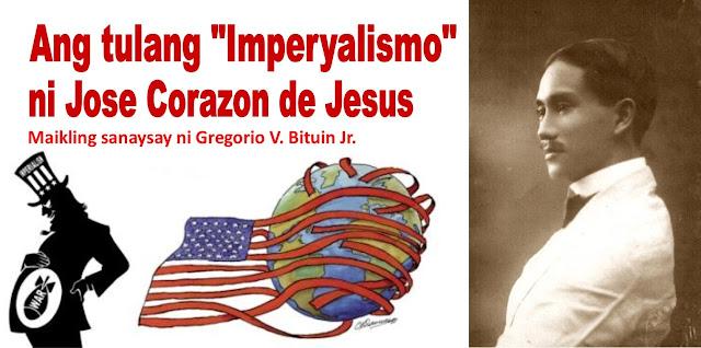sanaysay politikal Web search results for balita sa pilipinas tungkol sa pulitika from webcrawler.