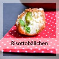 http://christinamachtwas.blogspot.de/2015/08/risottoreste-gefullte-reisballchen.html