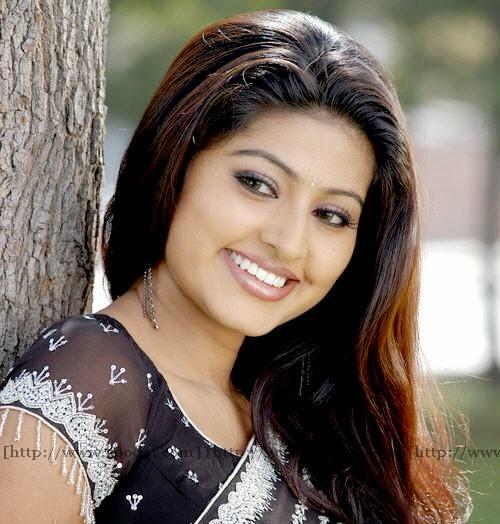 Image Download: Sneha Tamil Actress Photos Download
