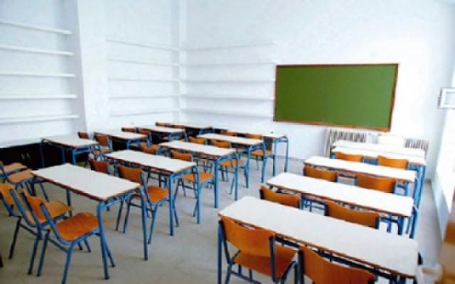 Όλα τα ονόματα των νέων διευθυντών σε όλα τα σχολεία της Πελοποννήσου