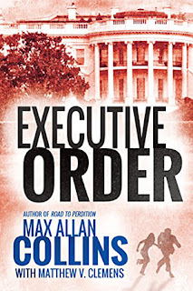 http://www.barnesandnoble.com/w/executive-order-max-allan-collins/1125022278?ean=9781477819432