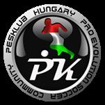 paul2478 PES Option Files
