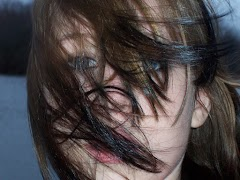 Cara Mengetahui dan Penyebab Tingkat Kerontokan Rambut