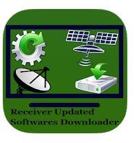 All In One Dish Receiver Software Downloader
