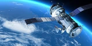جميع الترددات الخاصة بقمر التور  Thor 2017 satellite + DVB All the satellite frequencies Taurus