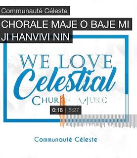 https://m.soundcloud.com/communaute-celeste/chorale-maje-o-baje-mi-ji-hanvivi-nin