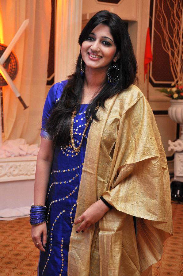 Telugu public exposing dance show - 1 2