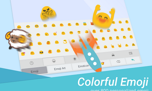 6 Best Free Emoji Apps For Android