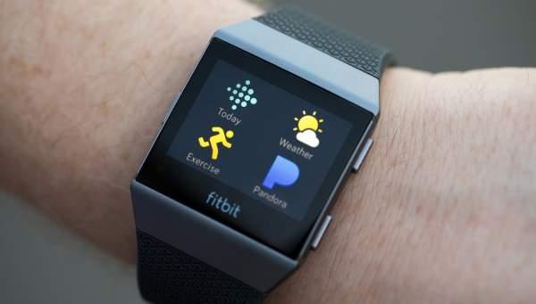 Alasan utama orang memakai smartwatch
