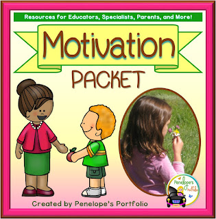 https://www.teacherspayteachers.com/Product/Motivation-and-Initiative-3185784