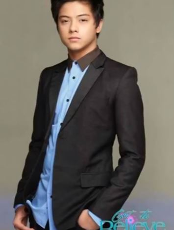 Daniel Padilla's Transformation In Just 7 Years! How Much Has Changed In His Appearance? Check This Out!