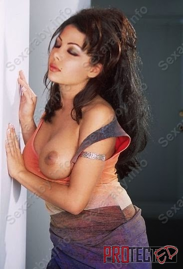 Haifa wahabi hotnude, free mpegs pornstar charlie