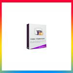 License WonderFox Video Watermark 3.3 2019 Pro Lifetime Activation