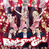 'Back Street Girls'  Cast TV Anime Japanese Series, Characters Real Name, Wiki, Start Date and Timings