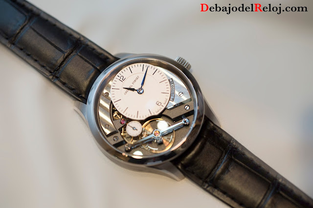 greubel forsey sihh2016 8