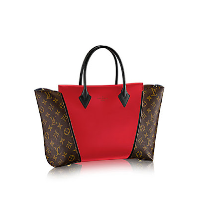 [Image: louis-vuitton-tote-w-pm-handbags--M41229.jpg]