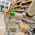 La inflación se desaceleró en mayo y estiman que el año terminará en el 21% (La Nación)