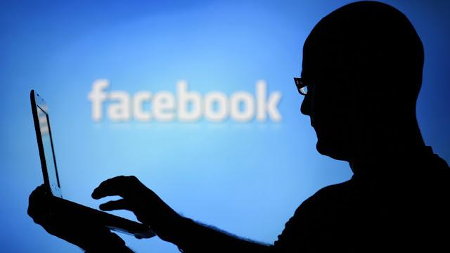 Facebook se disculpa por las sugerencias de búsqueda de videos de abuso infantil