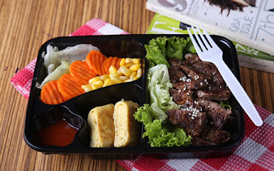 7 Hal Ini Sebelum Lakukan Diet Mayo